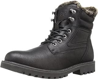 Men's Lorcan Boot