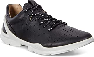 ECCO Women's Biom Street Shoes