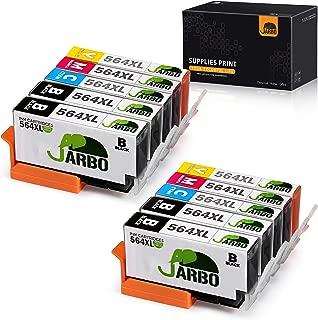 564 inkjet cartridges