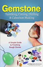 cutting for stone guide
