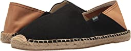 Soludos Convertible Original
