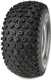 Best kenda k290 scorpion tires Reviews