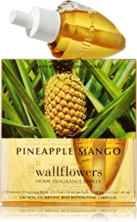 Best bath and body works pineapple wallflower Reviews