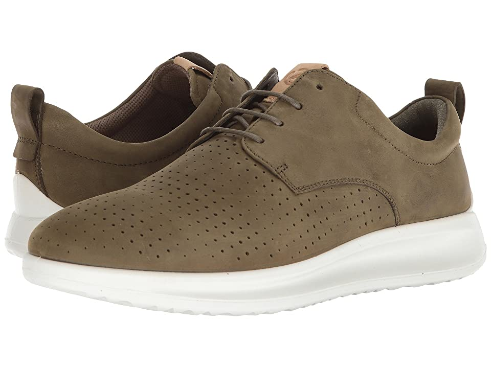 Ecco Sale Mens Shoes