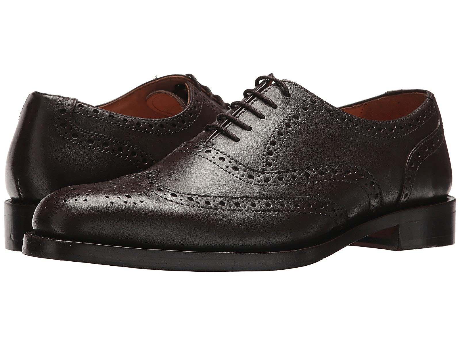 CARLOS by Carlos Santana MissionAtmospheric grades have affordable shoes