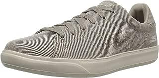 Skechers Men's Go Vulc 2-54347 Sneaker