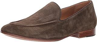 حذاء رجالي Mathis Loafer Donald J Pliner