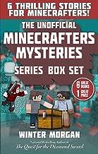 Best diamond mystery box Reviews