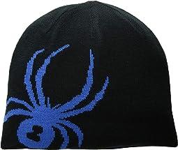 Reversible Innsbruck Hat
