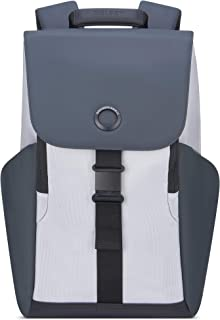 DELSEY Paris Securflap Laptop Backpack