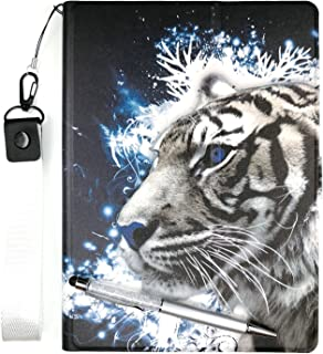 Lovewlb Tablet Case for Nextbook Ares 11.6