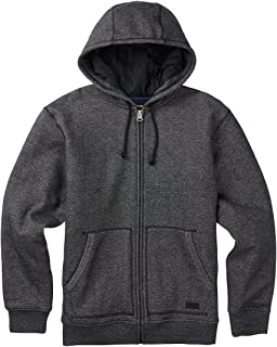 Best burton quilted hoodie Reviews