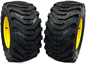 Best john deere 1025r tires Reviews