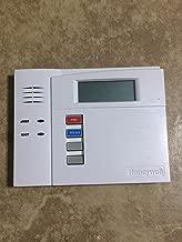 Ademco Honeywell Keypad 6150RF