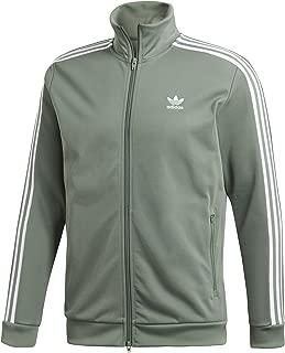 Adidas Beckenbauer Tt Jacket For Men