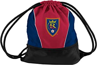 MLS Real Salt Lake Sprint Backpack, Small