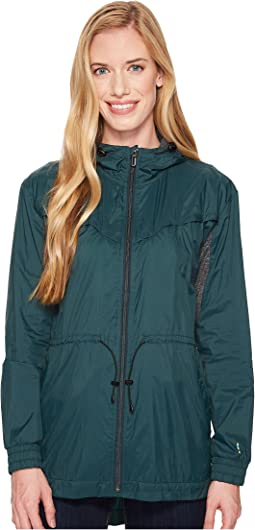 Smartwool - PhD® Ultra Light Sport Anorak