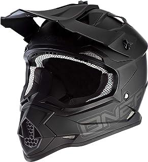 Suchergebnis Auf Für Motocrosshelme Enduro Motocrosshelme Helme Auto Motorrad