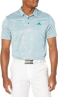 Men's Primegreen Polo Shirt