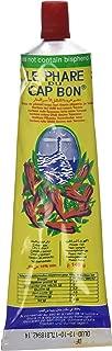 Le Phare du Cap Bon - Harissa Hot Sauce - 140 gram tube