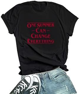 Best t shirt in summer Reviews
