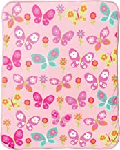 Just For Kids Butterfly 50