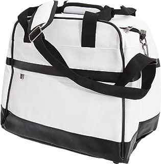 Shugon Verona Retro Fashion Holdall Bag (30 Liters)