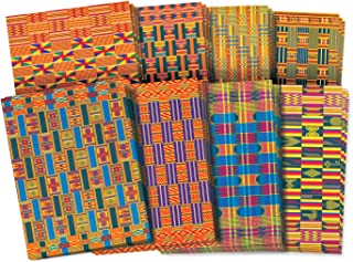 Best african print scrapbook paper Reviews