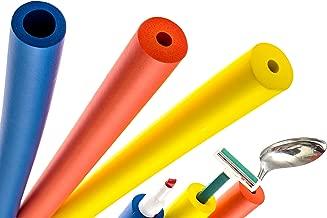 tool handle grips