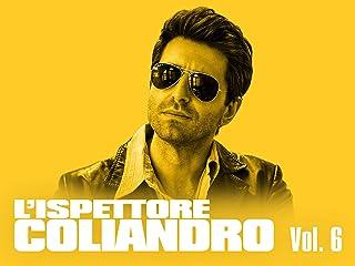 L'ispettore Coliandro - sesta stagione