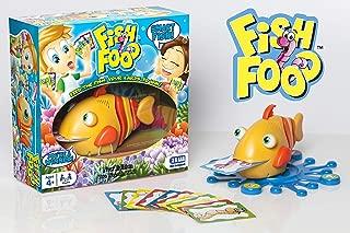 Best fish flight game Reviews