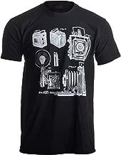 Best t shirt fotograf Reviews