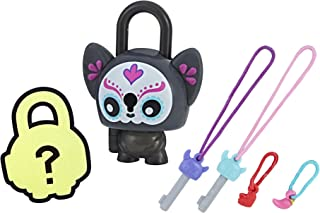 Hasbro Lock Stars Sugar Skull Cat
