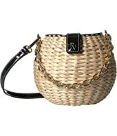 Frances Valentine - Honeypot Crossbody
