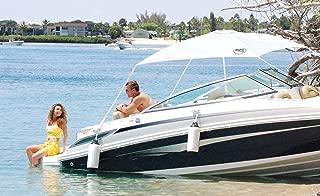 Taylor Made Products, AnchorShade III Sun Shades
