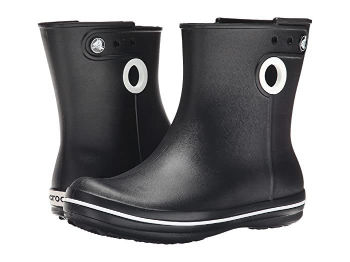 Crocs Jaunt Shorty Boot