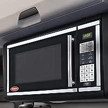 TUNDRA MW Series – 120 Volt Truck Microwave Oven – 0.7 ft³ / 20 L / 700 W / MW700