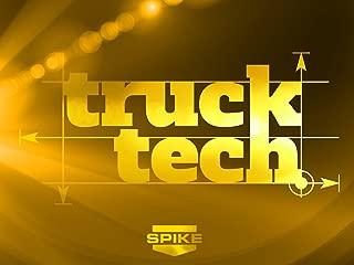 PowerNation: Truck Tech