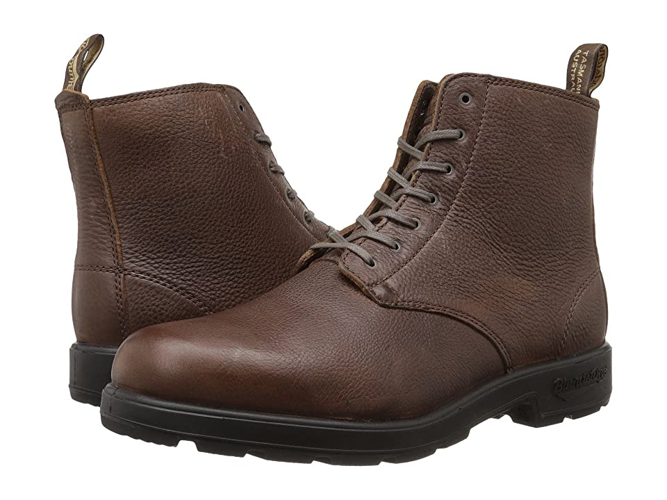 Blundstone BL1454 (Brown Tumble) Work Boots