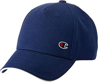 Champion Kids Kids Baseball Cap