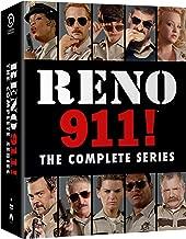 Best reno 911 full movie Reviews