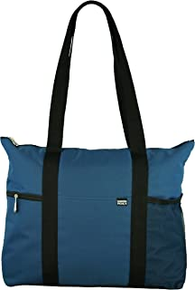 Best computer bag with water bottle holder Reviews