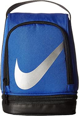 20fbc2fb1cf7 Fuel Pack 2.0. Like 31. Nike Kids