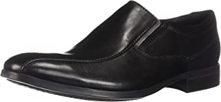 Giày cao cấp nam – Mens Conwell Step
