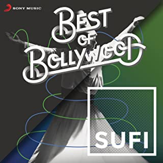 Best adnan sami khan hit songs Reviews