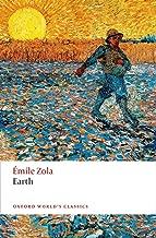 Earth (Oxford World's Classics)