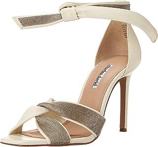 حذاء تشارليز دافيد إسبانية للسيدات