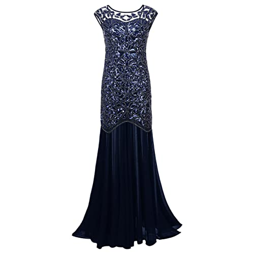 Plus Size Prom Dresses Under 100 Dollars: Amazon.com