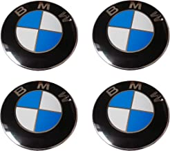 Best bmw e90 wheels Reviews