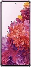 Samsung Galaxy S20 FE G780F 128GB Dual Sim GSM Unlocked Android Smart Phone - International...